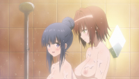 To Love-Ru Darkness 9 9.png