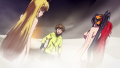 High School DxD BorN OVA 37.png