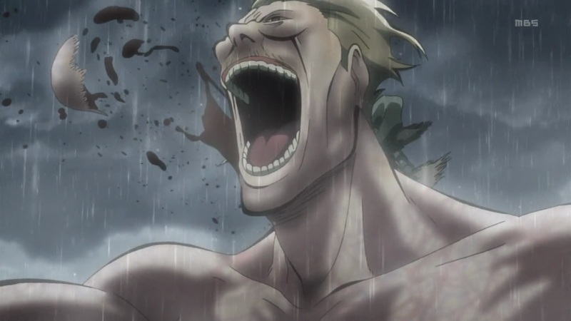 File:Attack on Titan 6 5.png