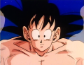Dragon Ball Z Worlds Strongest 1.png