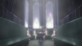 High School DXD New 2 1.png