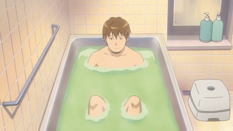 File:Gin no Saji - 08 - Large 24.jpg