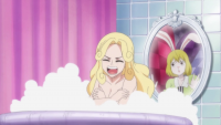 One Piece 816 4.png