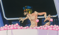 Dirty Pair Project Eden 80.png