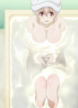 Super Sonico 5 10.png