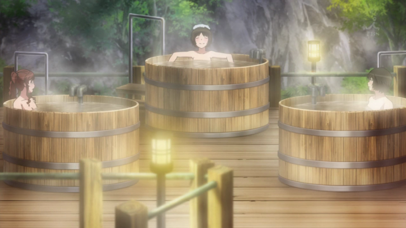 File:Amagami SS Plus 12 3.png