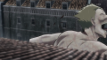 Attack on Titan 6 6.png