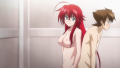 High School DXD 4 4.png