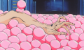 Dirty Pair Project Eden 63.png