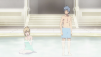 Strike the Blood 18 20.png