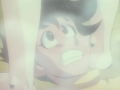 New Cutie Honey 3 8.png