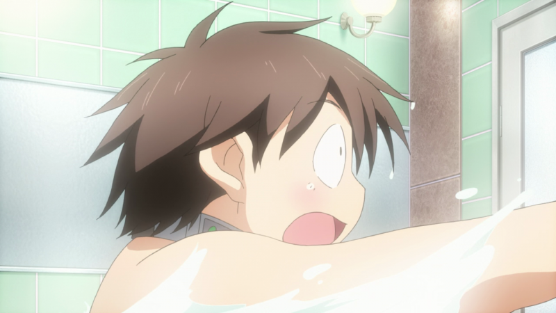 File:Accel World 8 25.png