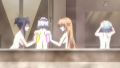 High School DxD BorN 10 4.png
