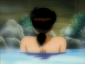 Kindaichi Case Files 56 9.png