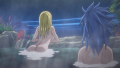Fairy Tail OVA 4 26.png
