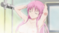 To Love-Ru 10 3.png