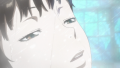 Psycho-Pass Movie 5.png