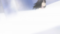 Strike the Blood 20 4.png