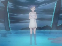 Aria The Animation10-28.jpg