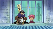 One Piece 341 5.png