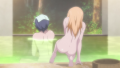 Infinite Stratos 8 12.png