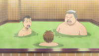 Silver Spoon2 2.png