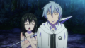Strike the Blood 11 11.png