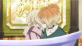 Diabolik Lovers 3 10.png