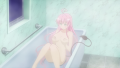 Motto To Love-Ru 6 1.png