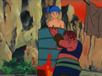 Xabungle 20 9.png