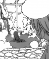 Fairy Tail ch 341 18.png