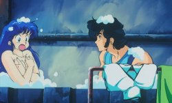 Dirty Pair Project Eden 30.png