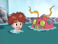 Digimon Adventure 8 7.png