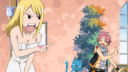 Fairy Tail 3 4.png