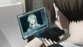 Psycho-Pass Movie 10.png