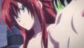 High School DXD New 3 9.png