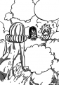 Fairy Tail ch 261 17.png