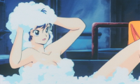 Dirty Pair Project Eden 15.png