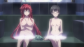 High School DXD New 3 12.png