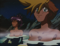 Dirty Pair Flash 2 3 4.png