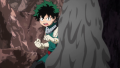 My Hero Academia 54 1.png