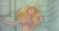 Cutie Honey Flash Movie 4.png