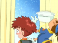 Digimon Adventure 15 8.png