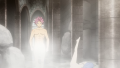 Fairy Tail OVA 8 34.png