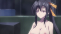 High School DXD New 2 2.png