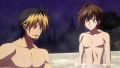 High School DxD Born 1 15.png