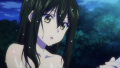 Strike the Blood 11 10.png