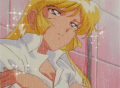Cutie Honey Flash 15 3.png