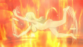 Fairy Tail OVA 8 58.png