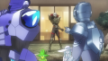 Accel World EX 2 3.png